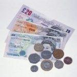 イギリス正規留学ー留学費用はいくら?