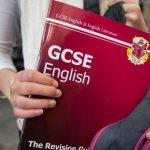 イギリス正規留学-GCSE
