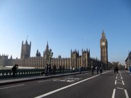 london-img