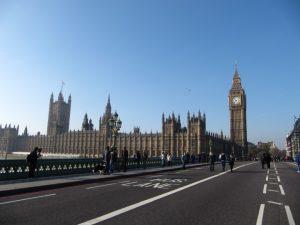 london-img1-720x540