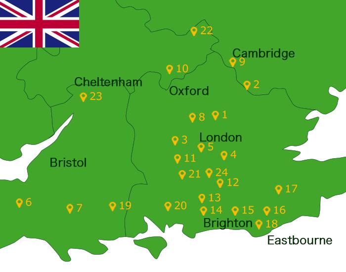 map-summer-school