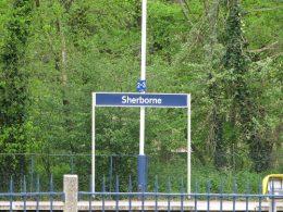 sherborne3